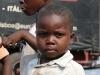 africa057