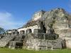 Belize04