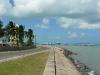 Belize05