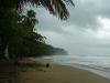costarica03