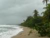 costarica04
