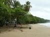 costarica06