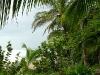 costarica07