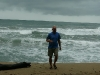 costarica08