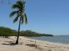 costarica13