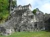 Guatemala36