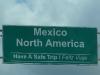 Mexico01