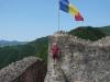 rumunsko08_024