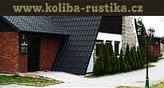 koliba-rustika.cz